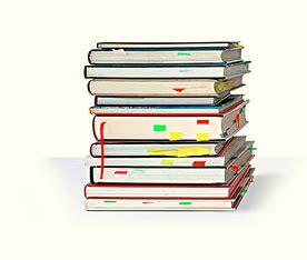 Dissertation in nursing students